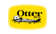 Otterbox Coupon Code and Deals