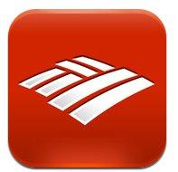 Bank of America App