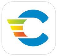 Check Finance App