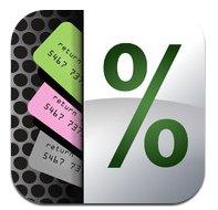 DebtMinder App