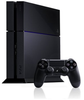 Playstation 4 Coupon