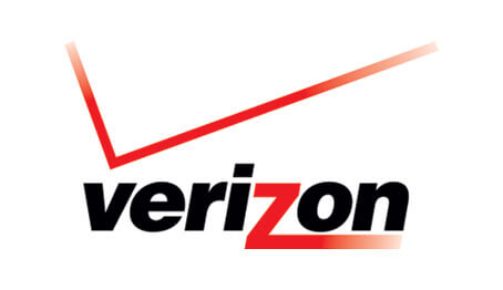 Verizon Employee Discount Full List