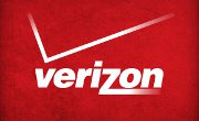 Verizon Promo Codes and Deals