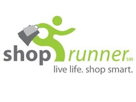 ShopRunner One Year Free Promotion