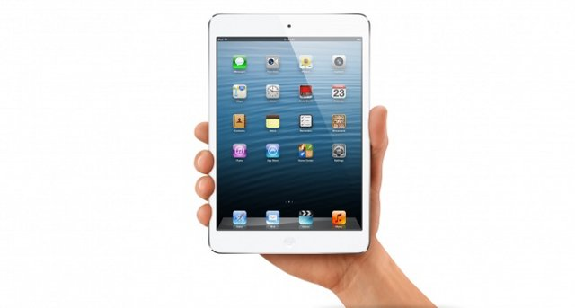 iPad Mini Deals Roundup
