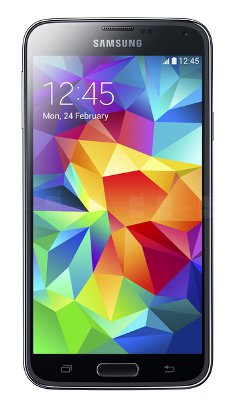 Samsung Galaxy S5 Coupon