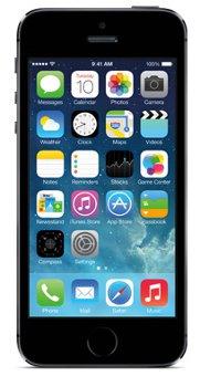 iPhone Deal Roundup