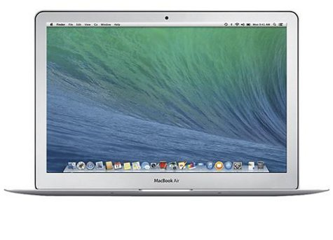 cheap macbook air