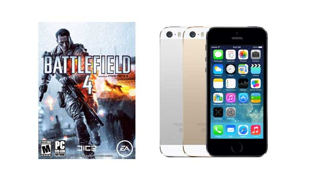 deals roundup - free pc games and free phones
