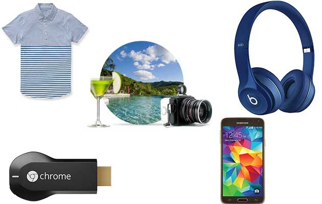 Best Father's Day Deals Roundup