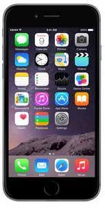 iPhone 6 Deals Roundup