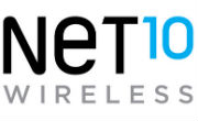 Net10 Wireless Coupon Codes for August 2017 at WalletHero