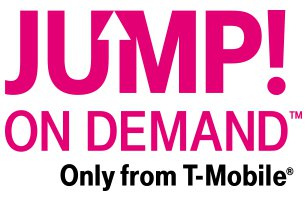 Jump On Demand from T-Mobile