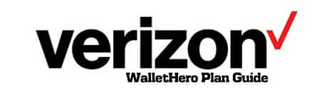 Verizon Wireless Plans Review by WalletHero