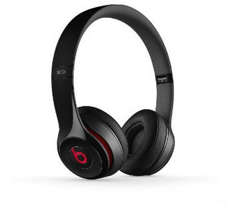 Beats Solo2 Headphones Amazon