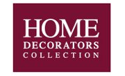 Home Decorators Outlet Up To 50 Off Select Products
