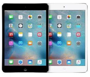 iPad Mini 2 Walmart