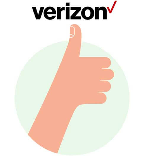 Verizon Wireless Switching Deals