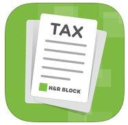 HR Block App
