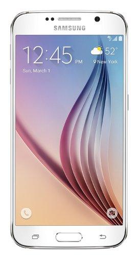Free Samsung Galaxy S6 Sprint