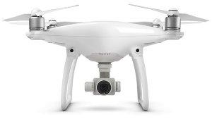 DJI Phantom 4 Drone Coupon Code