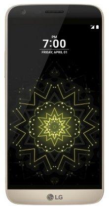 LG G5 AT&T Free