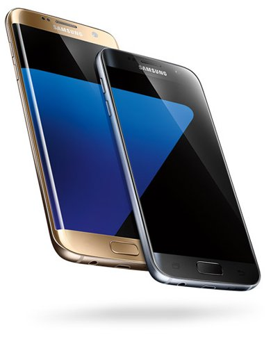 Samsung Galaxy S7 Best Buy