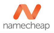 Namecheap Promo Codes and Coupons for April 2017 at WalletHero