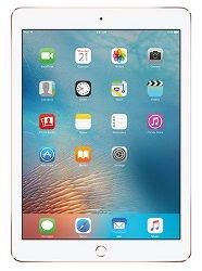 iPad T-Mobile
