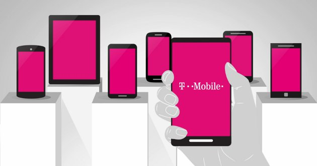 T-Mobile Education Discounts for Teachers and Students