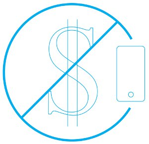 Free phone service from FreedomPop