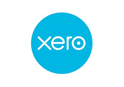 Xero Accounting Review
