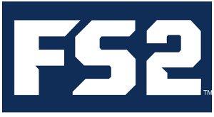 FS2 Streaming