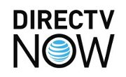 DirecTV Now Promo Codes and Deals for October 2017 at WalletHero