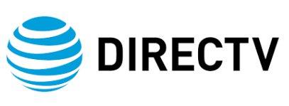 DirecTV and DirecTV Now