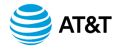 AT&T Internet Logo