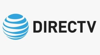 DirecTV and DirecTV Now
