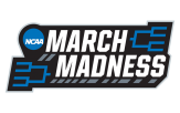 NCAA Tournament March Madness Streaming