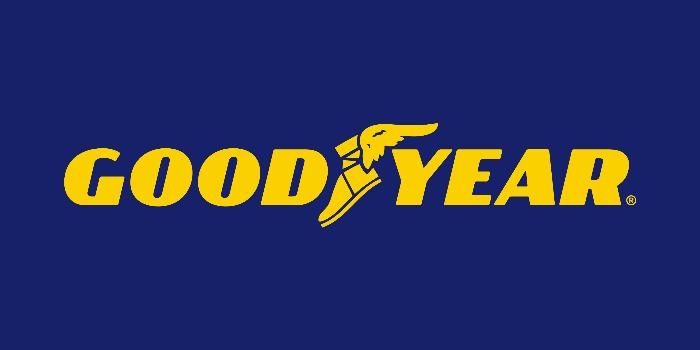Goodyear Tire Deals