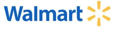 Walmart Price Tracking