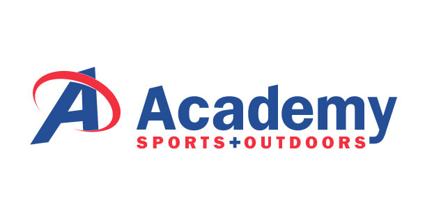 Academy Sports Discounts