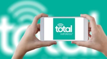 Total Wireless Review