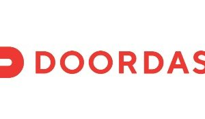 DoorDash Discount