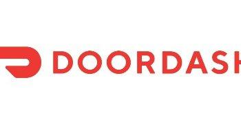 DoorDash Discount