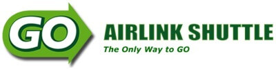Go Airlink NYC Shuttle