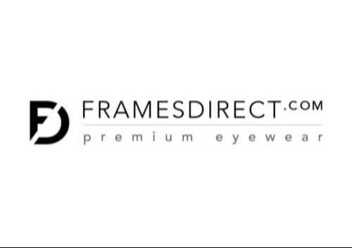 Frames Direct