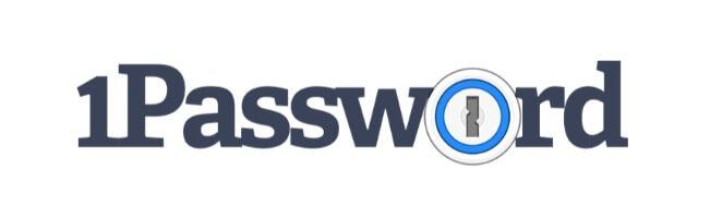 1Password Student