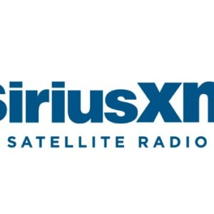 Sirius XM Discount