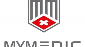 MyMedic Logo