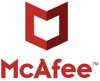 mcafee student discount